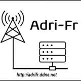 Adri-Fr Adri-Fr
