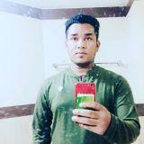Shoaib Hosain