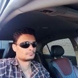 Ashraf mek
