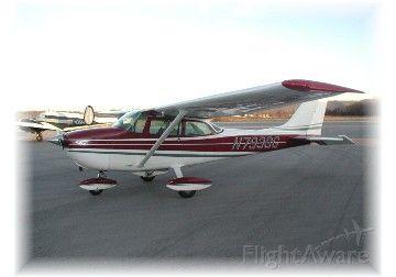 Cessna Skyhawk (N7938G)