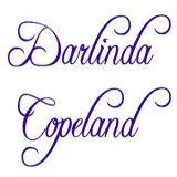 Darlinda Copeland