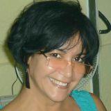 ELINA GONZALEZ