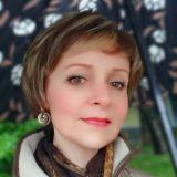 Olga Belogolovskaya