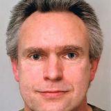 Wilhelm Onken