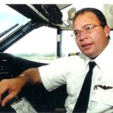 Robin R. Rivera Pomales