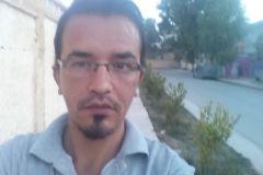 belkhiri khalifa
