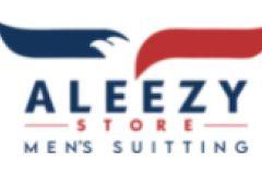 Aleezy Store
