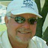 Doug McDaniel