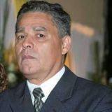 Vagner Moreno