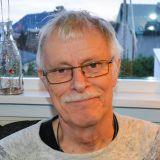 Asbjorn Holand