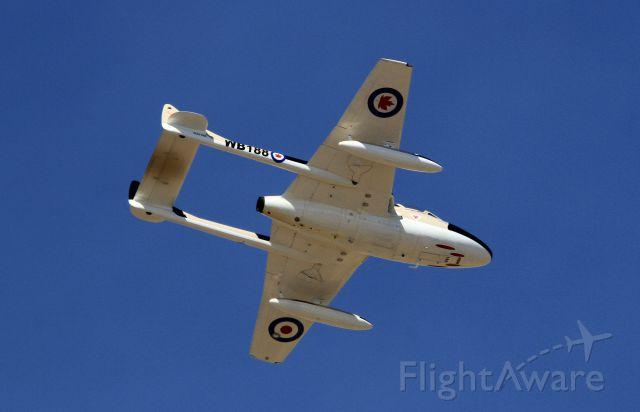 Beechcraft Super King Air 300 (N23105) - Great Falls MT