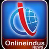 Sindhi Pakistan News