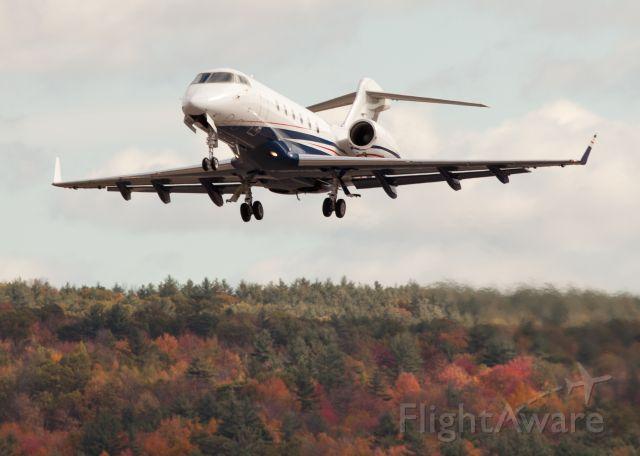 Cessna Caravan (N716FX) - Take off RW35. Gear retraction cycle starts.