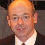 Nicholas Sabalos
