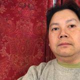 Stewart Wong
