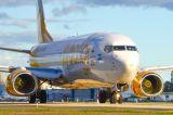 Fotos de aeronaves