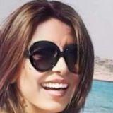 Malika Anezo