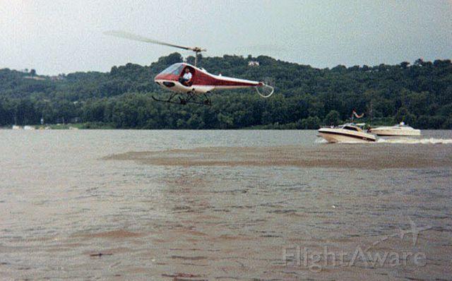 WUHAN 280 — - Taken in 1982
