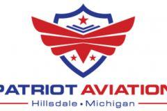 Patriot Aviation