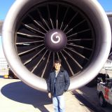 Roberto Flight