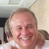 Rogerio Cabral