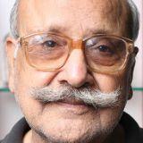 Er.A.K. Mittal