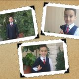 احمد الحملي