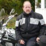 Greg Hilewitz