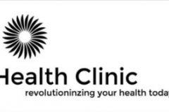 Apollo Health Clinic