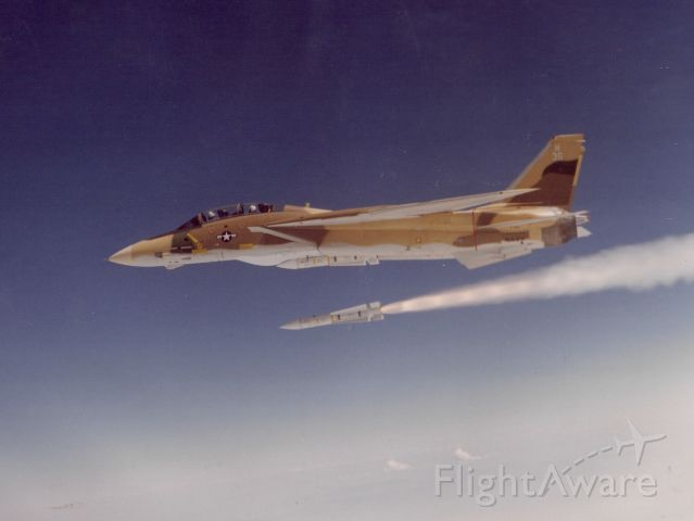 — — - Air to air photo taken by me 1978 training the Iranian Imperial Air Force before the fall of the Shah.