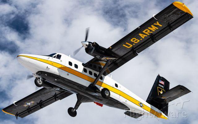 De Havilland Canada Twin Otter (7923256)
