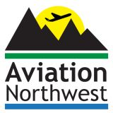 Aviation Northwest