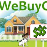 webuycollegestation houses