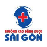 Trường Cao Đẳng Dược Sài Gòn cdduocsaigon