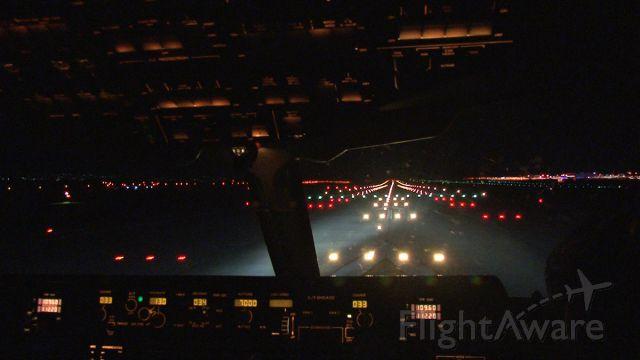 Avro Avroliner (RJ-85) (SX-DVC) - Early morning departure for a 31 minute flight to Mytilene.