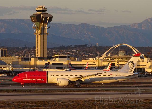 """Boeing 787-9 Dreamliner (G-CKNA) - <a rel=""""nofollow"""" href=""""http://flightaware.com/live/flight/GCKNA/history/20180212/1300Z/ESSA/KLAX"""">https://flightaware.com/live/flight/GCKNA/history/20180212/1300Z/ESSA/KLAX</a>"""