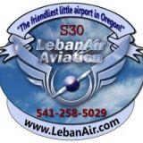 Lebanair Aviation