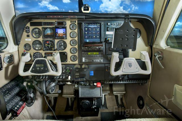 Beechcraft Bonanza (36) (N3238Y) - A picture of the Beechcraft A-36 Bonanza. Photo courtesy of Urban Style Studios