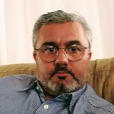 Erick c.faria Faria