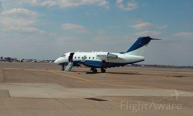 Boeing Goshawk — - Pittsburgh visit