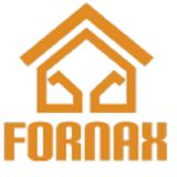 Polybeton fornax