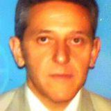 Mario Paez