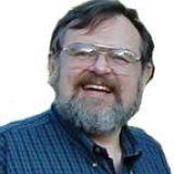 Steve Warstler
