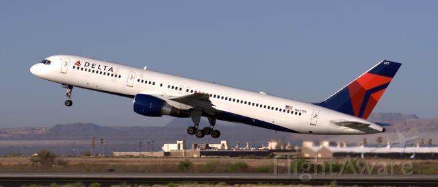 Boeing 757-200 (N67171)