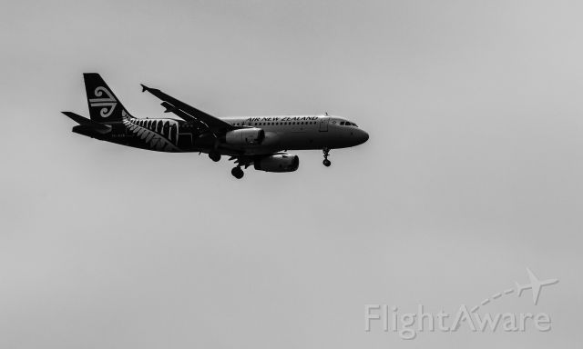 ZK-OJN — - Inbound to the Sunshine Coast Airport. Taken from Point Perry, Coolum Beach