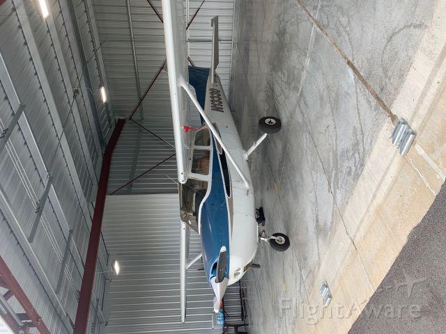 N13330 — - 172M