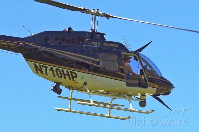 REARWIN Skyranger (N710HP) - Display at air show 6/14/14