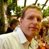 Tobias van Nuland