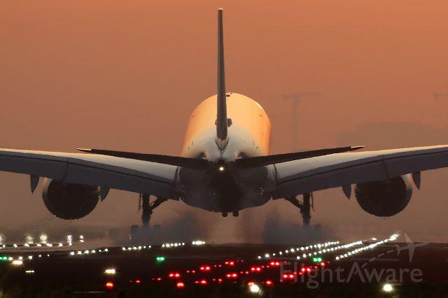 Airbus A350-1000 (B-LXI)