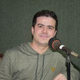 Pedro Stefanazzi